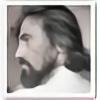 suryashiv's avatar