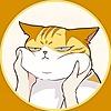 Surychao81's avatar
