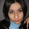 Suryyk's avatar