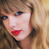 Sus112's avatar