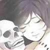 SuS22222's avatar