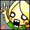 susamikat's avatar