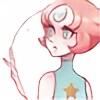 susan-chan's avatar