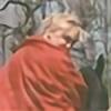 Susan-Petersen-Roper's avatar