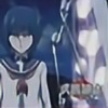 susan-shining-star's avatar