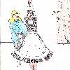 susan123art's avatar