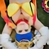 Susana--chan's avatar