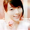 susana454572's avatar
