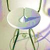 SusanaUsbeck's avatar