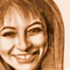 susanavillegas's avatar
