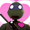 SusanBachi's avatar