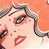 susanburghart's avatar