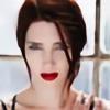 SusanCoffey's avatar