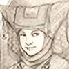 susandevy's avatar