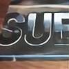 susanfeve's avatar