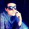 SusanGerman's avatar