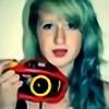 SusanGreen's avatar