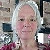 SusanLatch's avatar