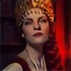 SusanLight's avatar