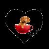 SusanLinda238's avatar