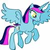 susanlongtarget's avatar