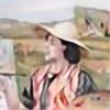susannagalbarini's avatar