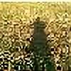 susannahl93's avatar