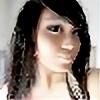 Susannahxx's avatar