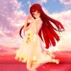 SusannaMMD's avatar