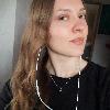 SusanneG's avatar