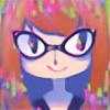 susannguyen's avatar