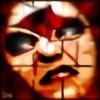 Susannk's avatar