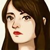 SusannKnight's avatar