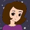 susannna16's avatar