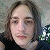 Susanopower's avatar