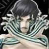 susanoshiro's avatar
