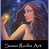 SusanR's avatar