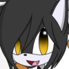 Susanstarrynightstar's avatar