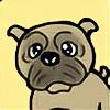 susanto's avatar