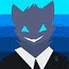 susanvulpini's avatar