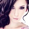 SusanWayland's avatar
