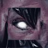 SusaQuinn's avatar