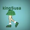 susaria's avatar