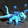suschu's avatar