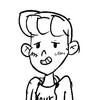 SusCreations's avatar
