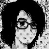 SusejHellintown's avatar