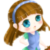 susen64's avatar
