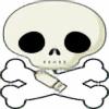Suseri-Bime's avatar