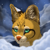 SuServal's avatar