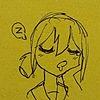 Sush1R0llz's avatar